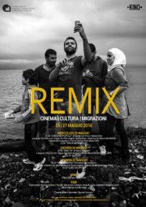 REMIX locandina1 (2)