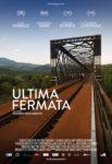 Ultima_Fermata_POSTER