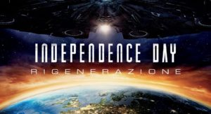 independence-day-sequel-poster