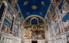 sette_meraviglie_cappella-degli-scrovegni_02-_2_