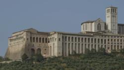 Basilica21