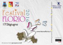 FestivalFlorio edizione 2016
