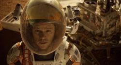 The Martian 01 (2)