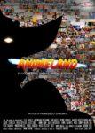 animeland poster (web) (2)