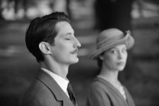 frantz-photo-film-pierre-niney