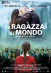 laragazzadelmondo2
