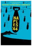 naples44