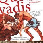 quo-vadis-locandina-mostra