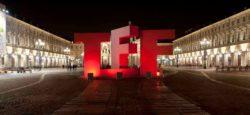 torino-film-festival34esimaedizione