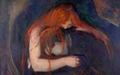 edvard_munch_-_vampiro_1895-620x388