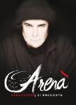 immagine-di-copertina-arena-2