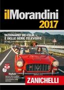 morandini-2017