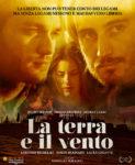 COVER-La-Terra-e-il-Vento