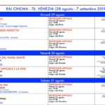 Rai Cinema - Venezia 76..001 (1)