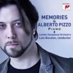 albertopizzo2