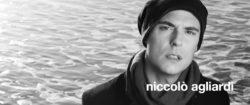 Niccolo_Agliardi_-_Profilo_Autore_ACCENTO