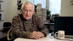 Noam_Chomsky