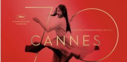 festival-di-cannes-2017-980x480