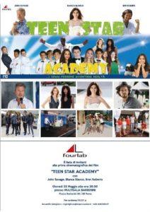 uteen star academy2