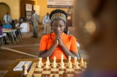 QUeen of Katwe (1)