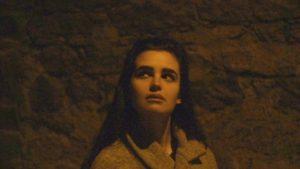 Cinema: film di Columbu a Locarno