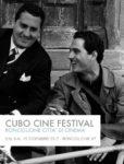 Immagine Cubo Cine Festival (2)