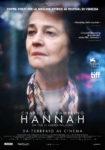 HANNAH_poster_web I Wonder