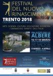 festival-rinascimento-trento-2018-02