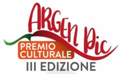 III Premio Culturale ArgenPic 2018 - Logo0 (1)