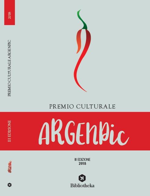 ARGENPIC 2018: i  finalisti e le premiazioni dal 16 agosto