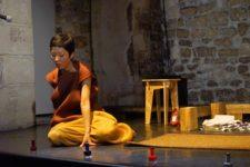 Doll-is-mine-creation-Foto Alexandre Szames OK