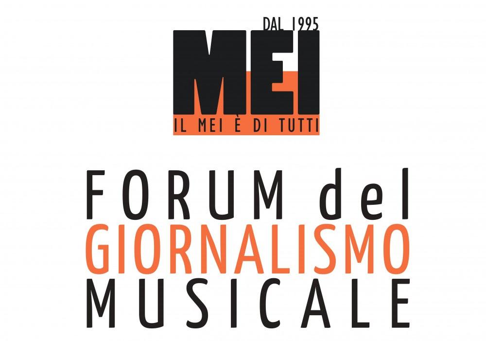 A Faenza torna il Forum del giornalismo musicale