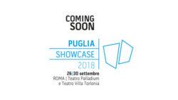 puglia_extralarge