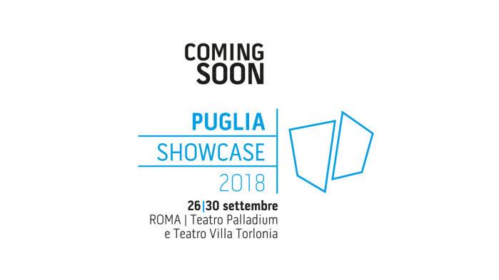La Puglia a Roma: teatro, danza, musica, forum e il Puglia Village