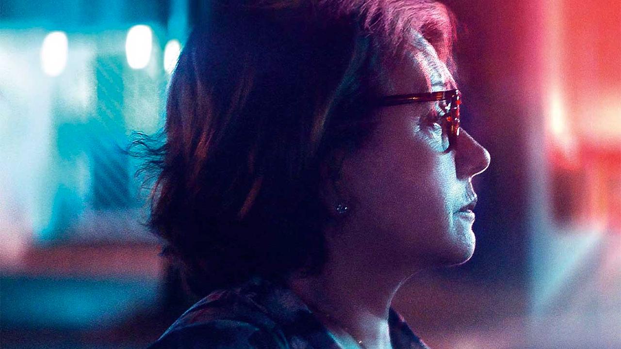 """""""Le ereditiere"""": un buon film che riesce a coinvolgerti"""