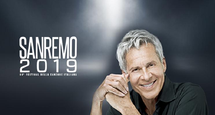 Nato nel 1951 il Festival di Sanremo ebbe immediato successo