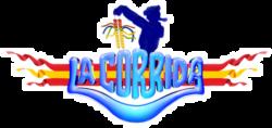 Logo_La_Corrida