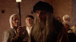 Essere Leonardo Da Vinci 2_