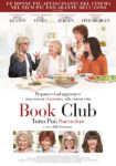 book clubok