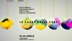 national-geographic-festival-delle-scienze-promo-1280x720