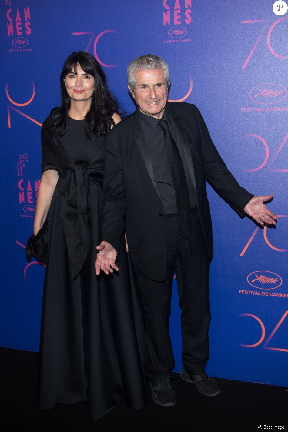 """L'Occhio di Toto"""": """"Les Plus Belles Années d'une vie"""" di Claude Lelouch a Cannes"""