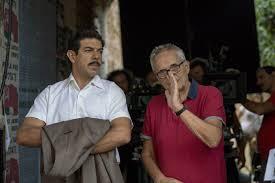 L'Occhio di Toto: a Cannes ingiustamente bocciati gli italiani