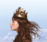 Juliette Armanet_Album DELICE