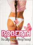 Roberta-20-anni-1984-P