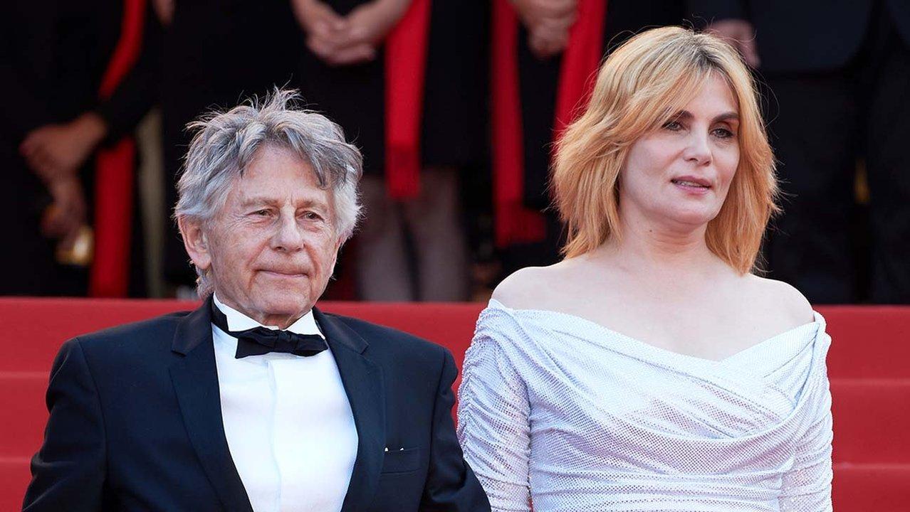 Venezia: per Rai Cinema ottime prove di  Polanski e  Martinelli