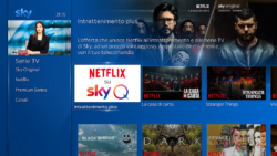 Sky Q Netflix_ (1)