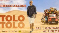 Tolo-Tolo-Checco-Zalone-678x381