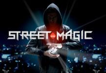 STREET-MAGIC-ottavo-raduno-2020