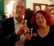 Donella-Del-Monaco-festeggia-con-Renato-Marengo-i-40-anni-di-Opus-Avantra