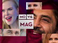 MovieMag - Logo